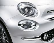 2016 Fiat 500, 35 of 52