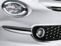 2016 Fiat 500, 36 of 52