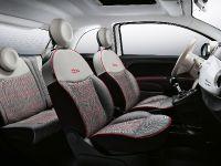 2016 Fiat 500, 41 of 52