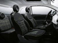 2016 Fiat 500, 42 of 52