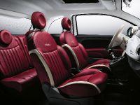 2016 Fiat 500, 43 of 52