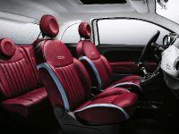 2016 Fiat 500, 44 of 52