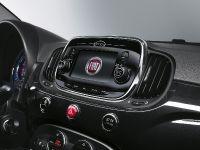 2016 Fiat 500, 45 of 52
