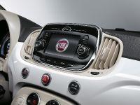 2016 Fiat 500, 47 of 52