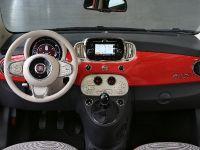 2016 Fiat 500, 51 of 52