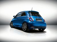 thumbnail image of 2016 FIAT 500S