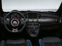 2016 FIAT 500S, 6 of 7