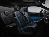 2016 FIAT 500S, 7 of 7