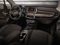 2016 Fiat 500X Trekking Plus, 7 of 9