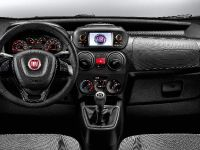 thumbnail image of 2016 FIAT Professional Fiorino