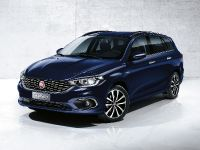 2016 Fiat Tipo , 1 of 8