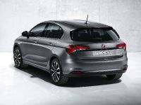 2016 Fiat Tipo , 8 of 8