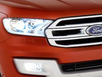 thumbnail image of 2016 Ford Everest
