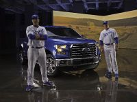 2016 Ford F-150 MVP, 4 of 6