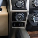 thumbnail image of 2016 Ford F-150 Pro Trailer Backup Assist System