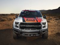 2016 Ford F-150 Raptor, 1 of 16
