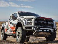 2016 Ford F-150 Raptor, 2 of 16