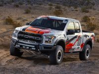 2016 Ford F-150 Raptor, 8 of 16