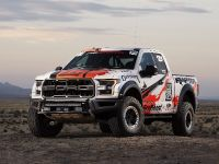 thumbnail image of 2016 Ford F-150 Raptor