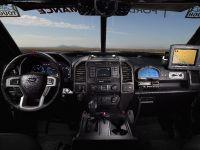 2016 Ford F-150 Raptor, 16 of 16