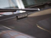 2016 Ford F-150 Super Duty Strobe Light , 4 of 5