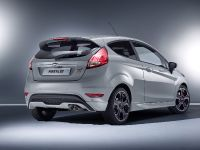 2016 Ford Fiesta ST200 , 2 of 10