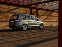 2016 Ford Galaxy, 7 of 18