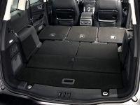 2016 Ford Galaxy, 14 of 18