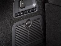 thumbnail image of 2016 Ford Galaxy