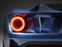 2016 Ford GT, 11 of 11