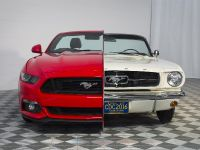 2016 Ford Intellectual Property Power Exhibition , 1 of 6