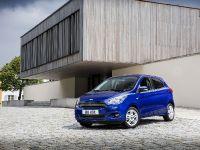 2016 Ford KA+, 1 of 3