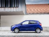 2016 Ford KA+, 2 of 3