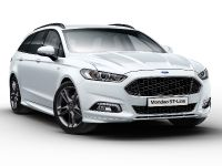 2016 Ford Mondeo ST-Line , 1 of 3