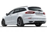 thumbnail image of 2016 Ford Mondeo ST-Line