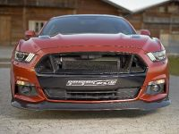 2016 Ford Mustang Geiger GT 820, 1 of 12