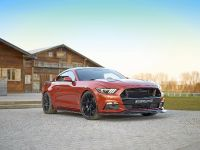 2016 Ford Mustang Geiger GT 820, 2 of 12