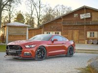 2016 Ford Mustang Geiger GT 820, 3 of 12