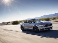 thumbnail image of 2016 Ford Mustang GT Convertible