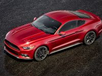 2016 Ford Mustang GT, 2 of 7