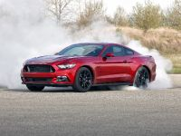 2016 Ford Mustang GT, 4 of 7