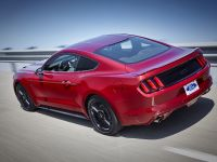 2016 Ford Mustang GT, 6 of 7