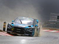 2016 Ford Performance RS RX , 4 of 8