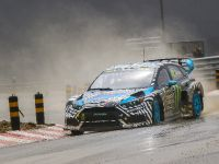 2016 Ford Performance RS RX , 5 of 8