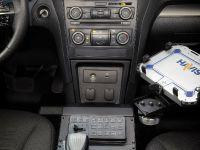2016 Ford Police Interceptor Utility, 10 of 15