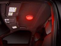 2016 Ford Police Interceptor Utility, 12 of 15