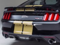 2016 Ford Shelby GT-H, 6 of 11