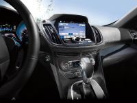 thumbnail image of 2016 Ford SYNC 3 Connectivity System