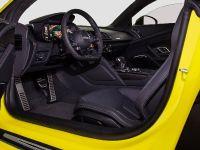 2016 Fostla.de Audi R8 V10 Plus , 4 of 14