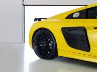 2016 Fostla.de Audi R8 V10 Plus , 10 of 14